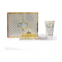 Marina De Bourbon Reverence Eau de Parfum For Women Perfume Set
