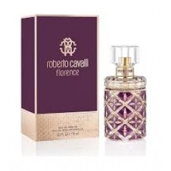 Roberto Cavalli Florence 75ml Eau De Parfum - Women