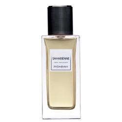 YVES SAINT LAURENT Saharienne - Eau De Parfum 75 ml