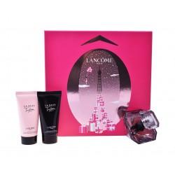 Lancome Trésor La Nuit Gift Set For Women