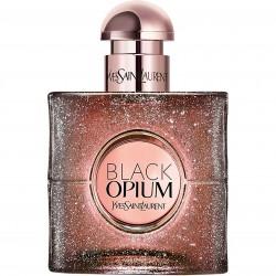 YVES SAINT LAURENT Black opium - Hair Mist 30 ml