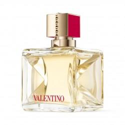 VALENTINO Voice Viva - Eau De Parfum 100 ml