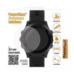 PanzerGlass 46mm Smartwatch Screen Protector