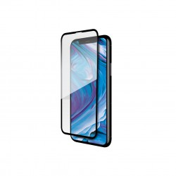 Thor 3D Tempered Glass Protection For iPhone 11 Pro Max (36325) - Clear