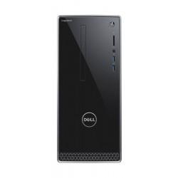 Dell Inspiron 3650-0984  1