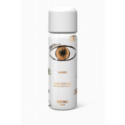 MEMO Marfa - Hair Perfume 80 ml