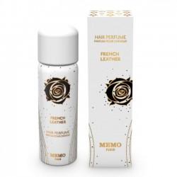 MEMO French Leather - Hair Perfume 80 ml
