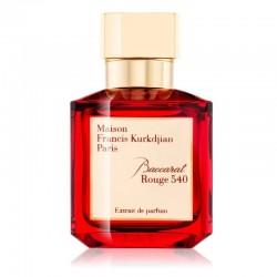 MAISON FRANCIS KURDJIAN Baccarat Rouge Extrait - Eau De Parfum 70 ml