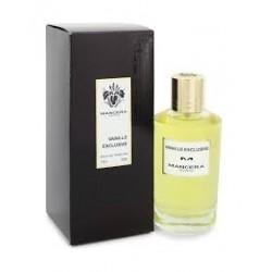Mancera Vanille Exclusif EDP 120ml Perfume - Unisex