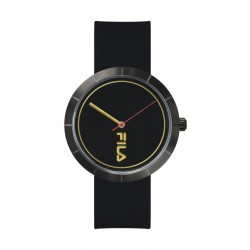 FILA 42mm Analog Gents Watch - 38174003