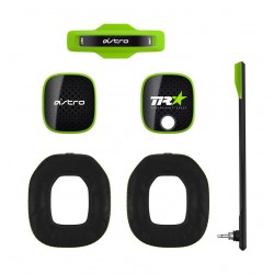 Astro A40 TR Mod Kit – Green