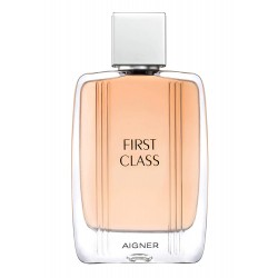 Aigner First Class - Eau De Toilette 100 ml