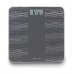 Personal Scales Price in Kuwait and Best Offers by Xcite