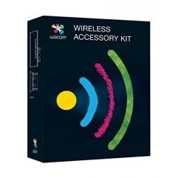 Wacom Wireless Accessory Kit