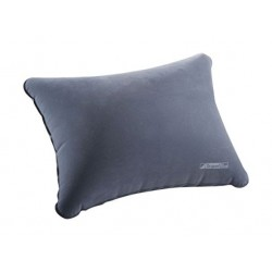 Travel Blue Sleep Pillow - TBLU226