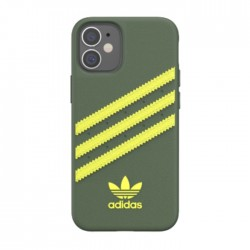 Adidas Original iPhone 12 Mini Case Moulded Case in Kuwait   Buy Online – Xcite