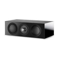 KEF R2C 3Way Center Speaker - Black