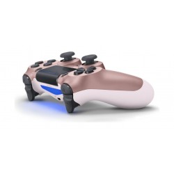 Sony PS4 Dual shock 4 Wireless Controller - Titanium Blue V2 2