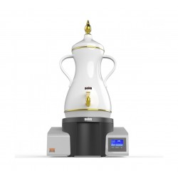 Deem Dalla Electric Arabic Coffee Maker
