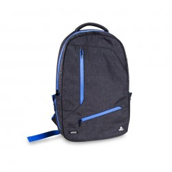 4Gamers PS4 Premium BackPack (4G-5003)