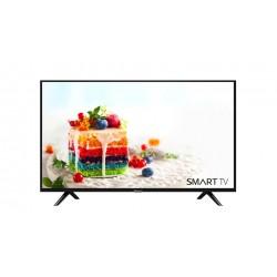 Hisense 32-inch HD Smart LED TV - 32B6000