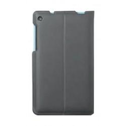 Lenovo Tab 3 8-Inch Folio Case and Screen Guard – Black