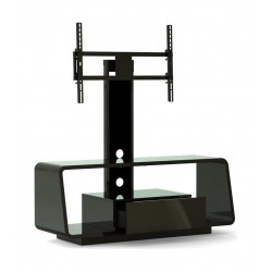 Gecko A580-B Stand & Mount For 32 – 55 inch TV