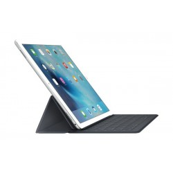 Apple Smart Keyboard for iPad 12.9 Pro (MJYR2LL/A) - Black