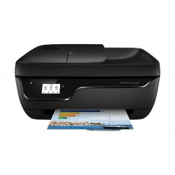 HP F5R96C Ink Advantage 3835 4 In 1 Wireless Printer - Black