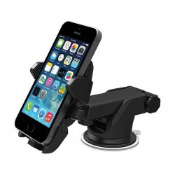 iOttie Easy One Touch 2 Car Mount Holder (HLCRIO121) - Black