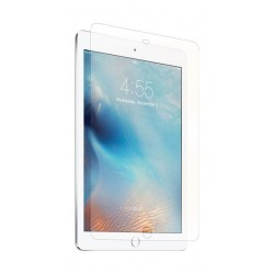 BodyGuardz Pure Clear Screen Protector For iPad Mini 4 - Clear