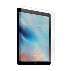 BodyGuardz UltraTough Screen Protector for iPad Pro - Clear