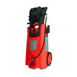 Wansa 2000W King Clean Pressure Washer (HP1061)