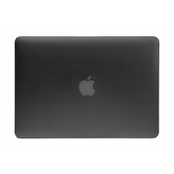 Incase Dots Protective Hardshell Case for MacBook Pro Retina 15.6-inch (CL60609) - Black