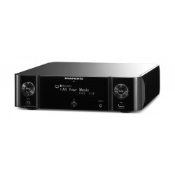 Marantz Melody Stream Network Receiver (MCR511)