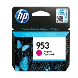 HP Ink 953 Magenta Ink
