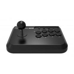 Hori PlayStation 4 Fighting Stick Mini 4 - Black