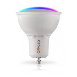 Veho Wireless Smart Spot Blub (VKB-004-GU10)