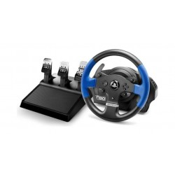 Thrustmaster T150 Pro Force Feedback PS4 Racing Wheel
