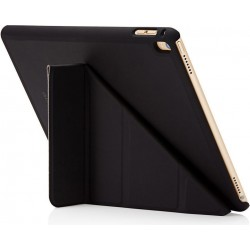 Pipetto Origami Folding Case and Stand For iPad 7.9-inch (P030-49-4)