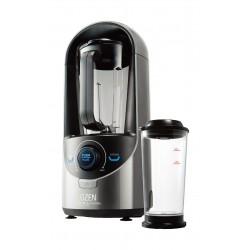 Ozen Vacuum Blender 2L (HB300) - Grey