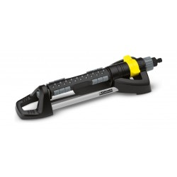 Karcher Square Sprinkler (OS 5.320 SV)