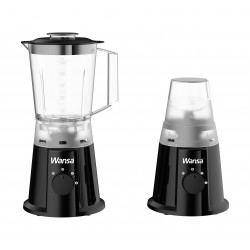 Wansa_Blender_with_Grinder_300W _1.5L_BL1197A