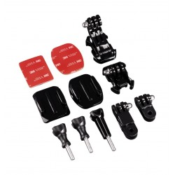 Hama Accessory Set for GoPro (4397)
