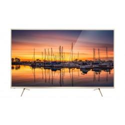 Wansa 65 inch Ultra HD Smart LED TV - WUD65F8856SN2