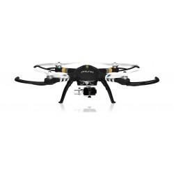 Veho Muvi Q-Series Q-1 Drone with Advanced 3-Axis Gimbal (VQD-002-Q1)