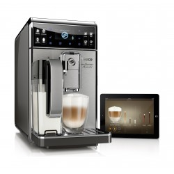 Philips Saeco Espresso Machine HD8977/01