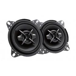 Sony 30W 3-Way Co-Axial Car Speaker (XS-FB103E)