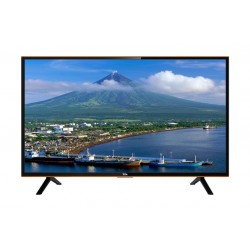TCL 32 inch HD LED TV - LED32D2900