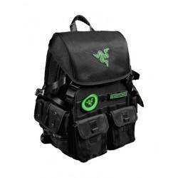 Razer Tactical Pro 17.3 Inch Backpack - Black